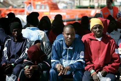 immigrés-maroc