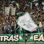 Maroc-supporters-Rajaoui-Raja-Rca-Foot