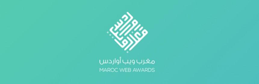 maroc-web-awards