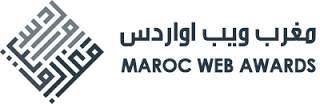 Mroc web awards