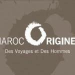 Maroc origine une idée innovante