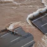 inondation maroc