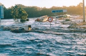 inondation-mohammedia