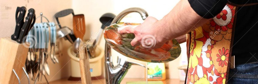 http://www.dreamstime.com/stock-image-hands-man-who-washes-dishes-kitchen-image19168111
