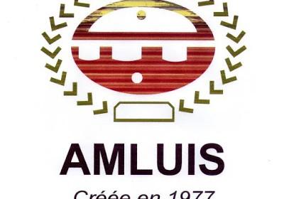 LOGO_AMLUIS-794595