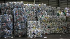 déchets-italie-maroc